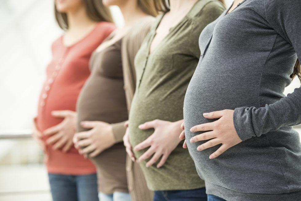 Zika and Pregnancy